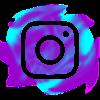 p-t-instagram
