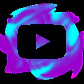 p-t-youtube
