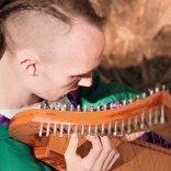 MCCORMACK,JESSEpressphoto (harp)